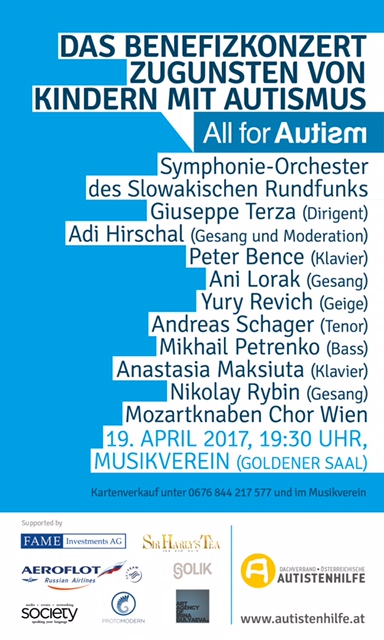 All_for_Autism_Digital_Flyer_A5_2017.jpg